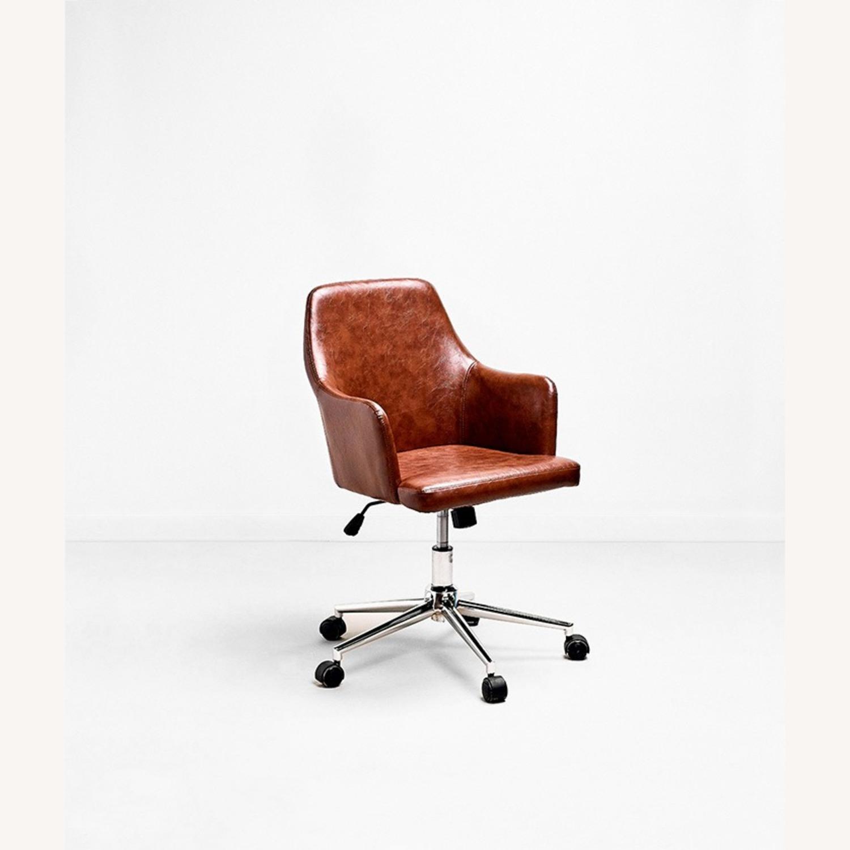 Safavieh Gannet Desk Chair - image-2