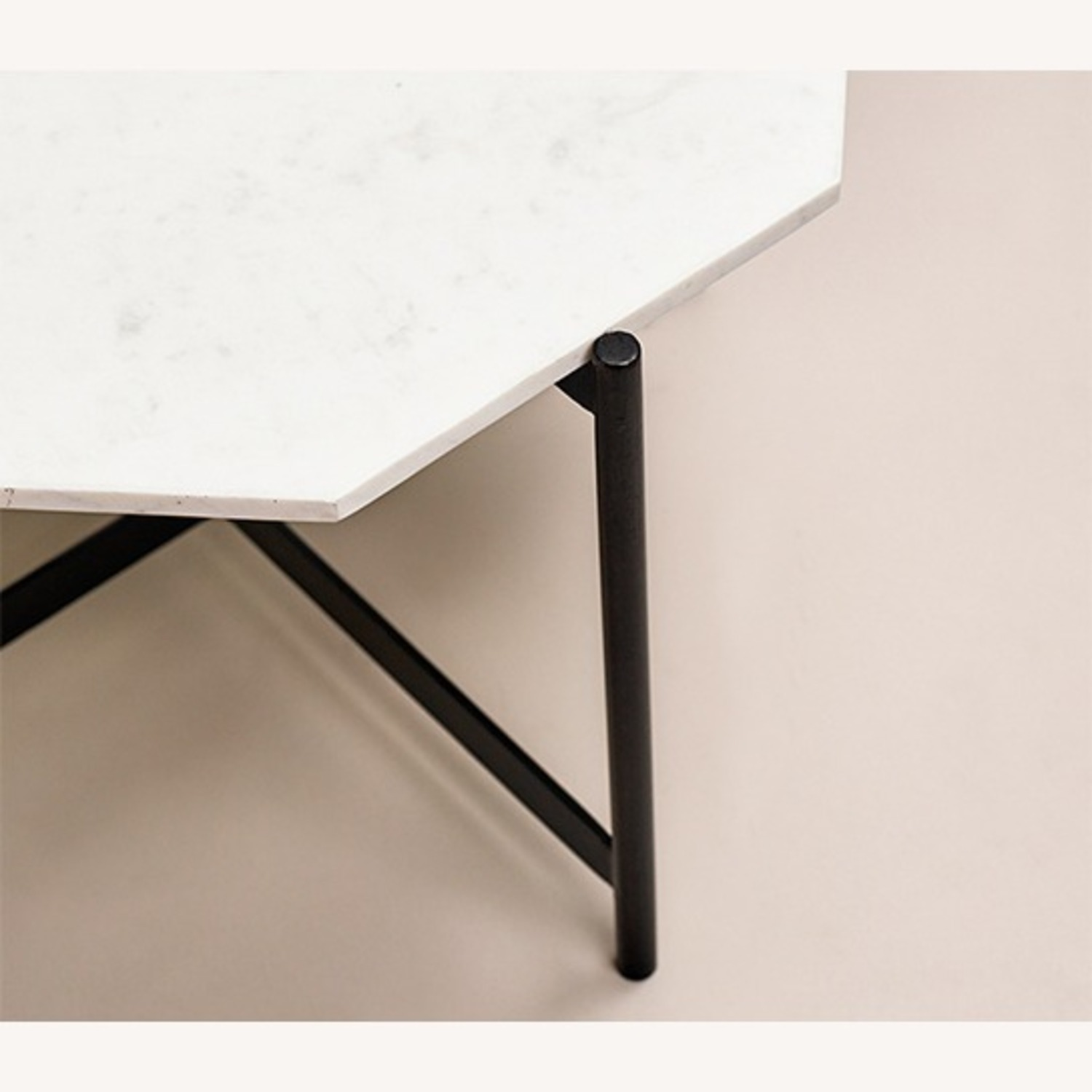 Four Hands Martin Coffee Table - image-3