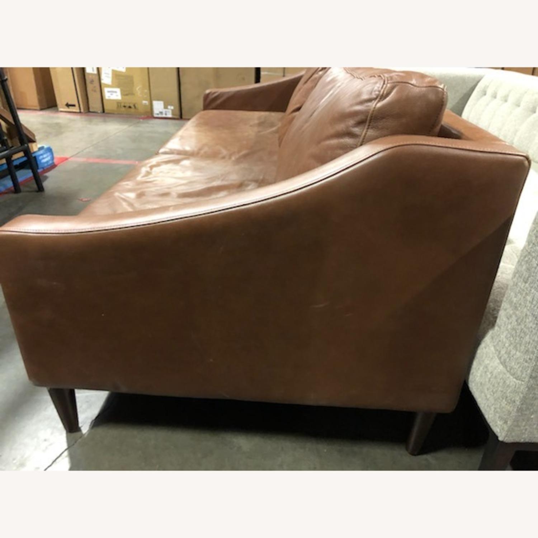 LH Imports Lincoln Sofa - image-4