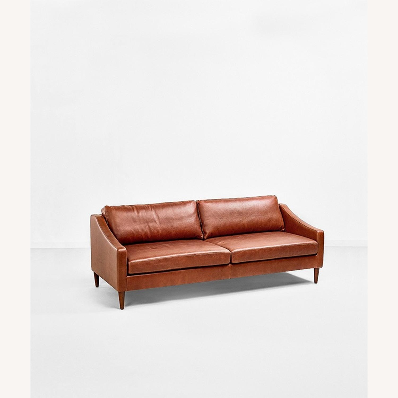 LH Imports Lincoln Sofa - image-5