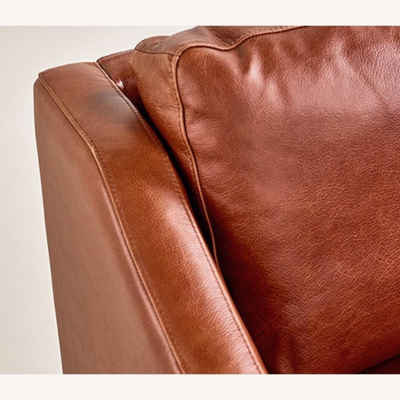 LH Imports Lincoln Sofa - image-6