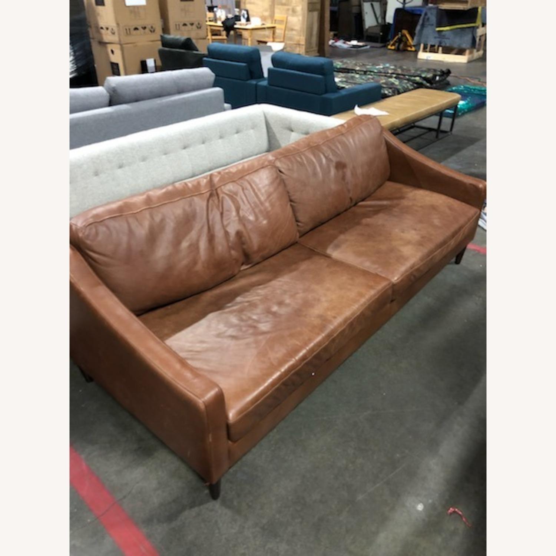 LH Imports Lincoln Sofa - image-2