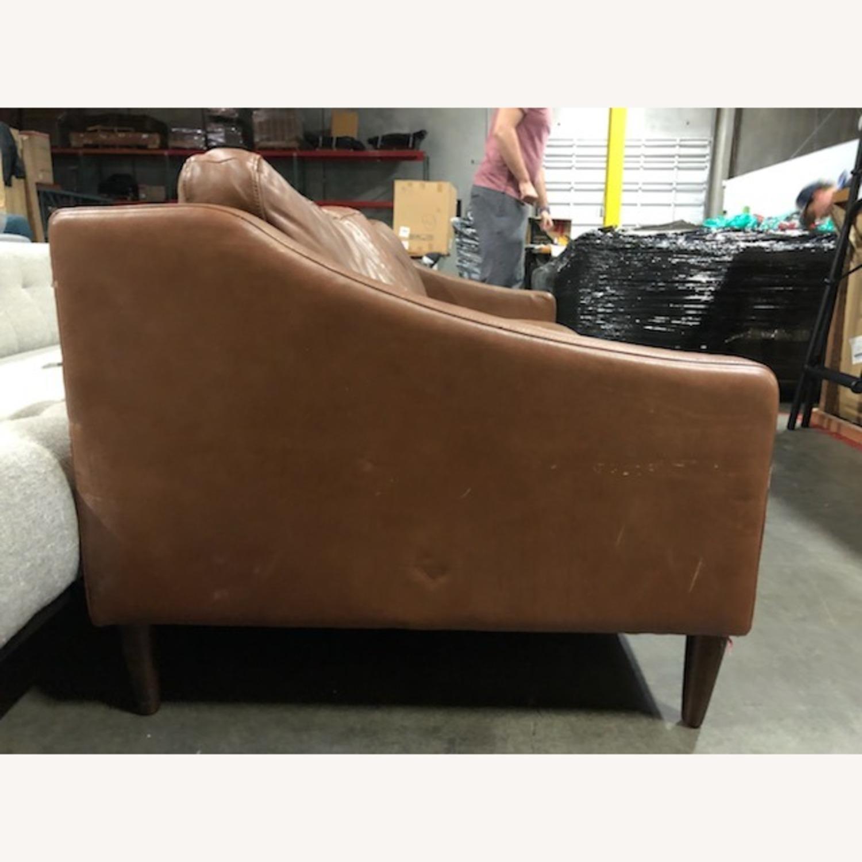 LH Imports Lincoln Sofa - image-3