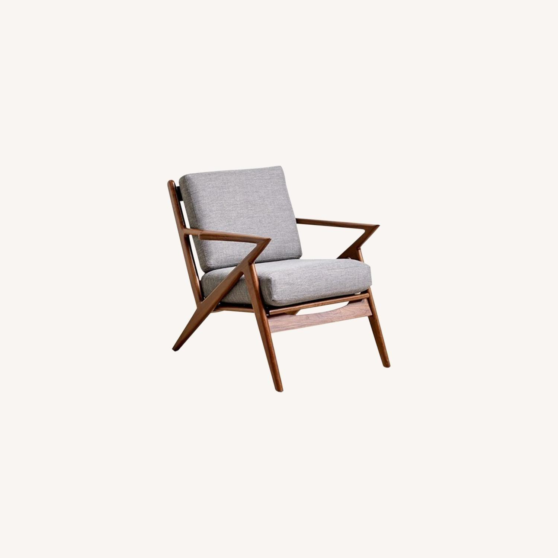Joybird Soto Lounge Chair - image-0