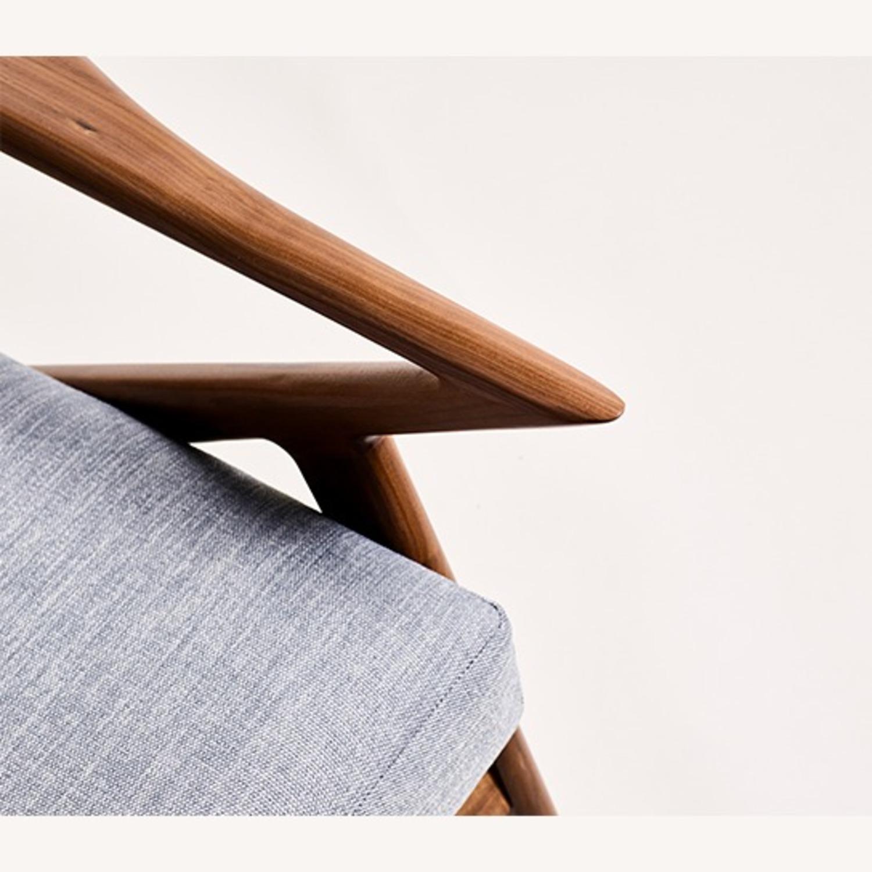 Joybird Soto Lounge Chair - image-5