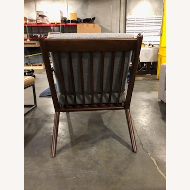 Joybird Soto Lounge Chair - image-2