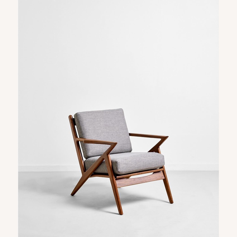 Joybird Soto Lounge Chair - image-4