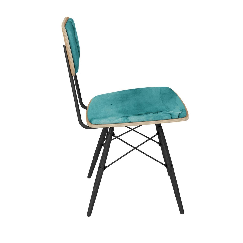 Inside Weather Latte Kobe Side Chair  - image-2