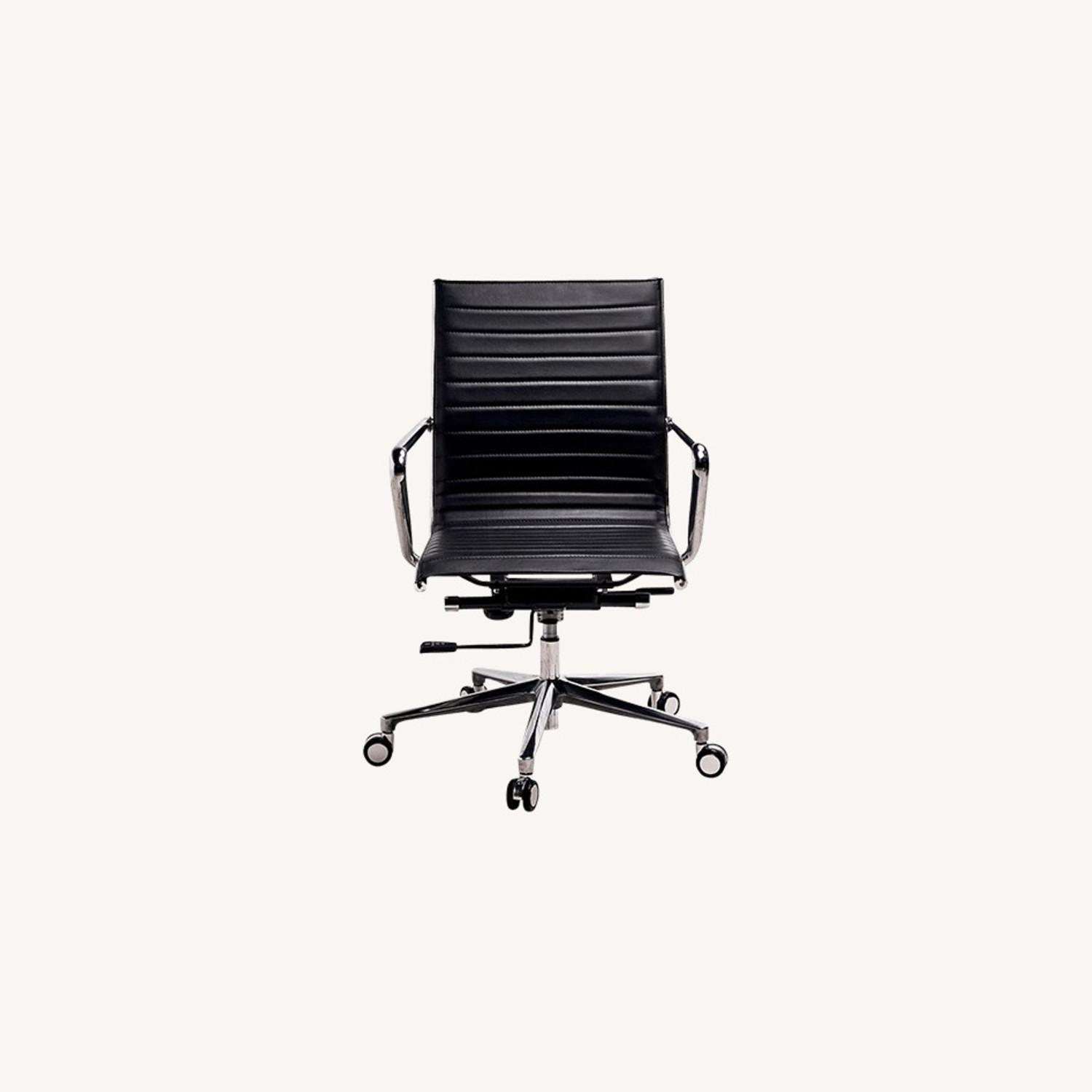 Feather Darter Desk Chair - image-0