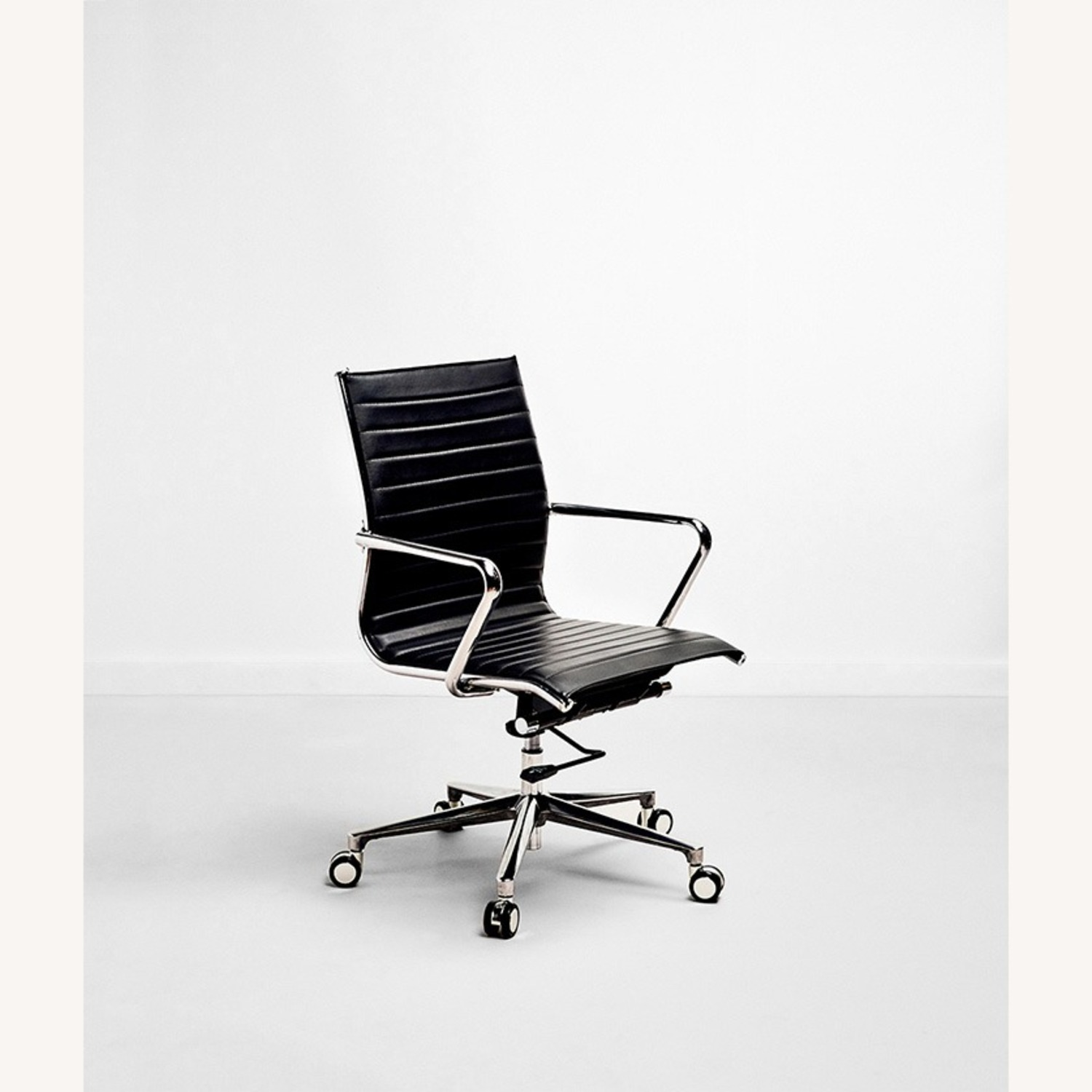 Feather Darter Desk Chair - image-2