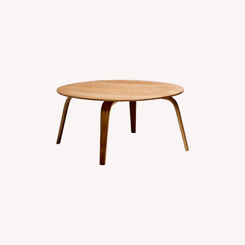 Modway Makira Coffee Table - image-0