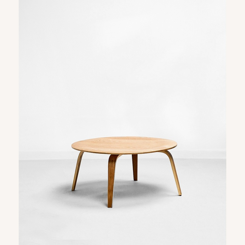 Modway Makira Coffee Table - image-3