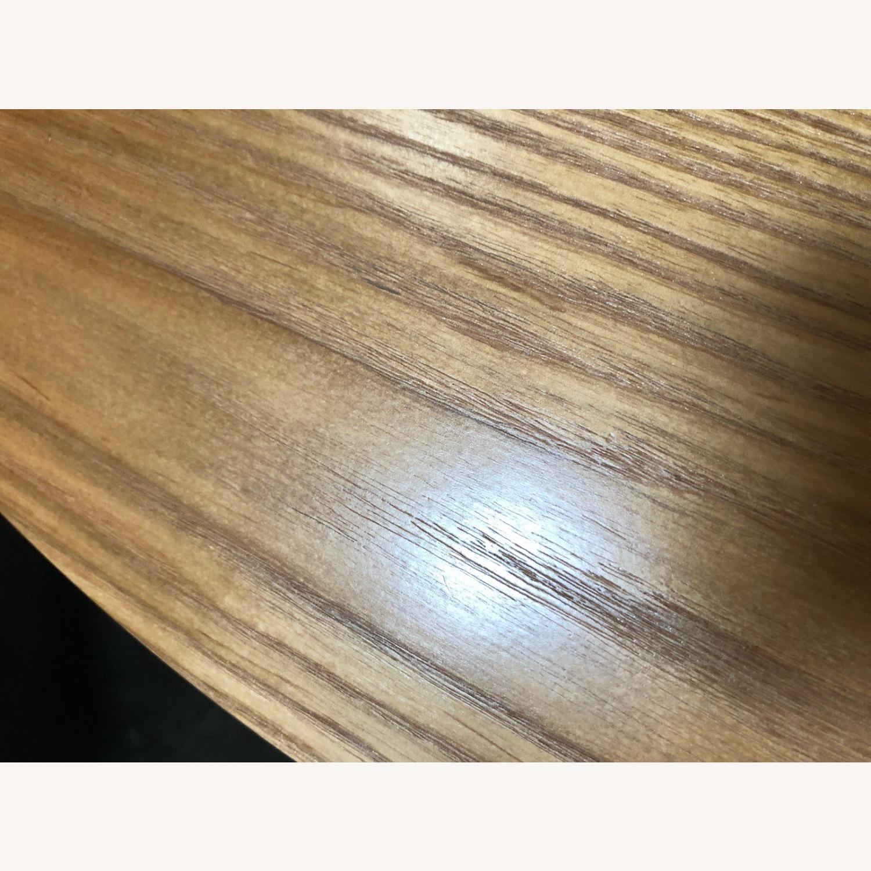 Modway Makira Coffee Table - image-1
