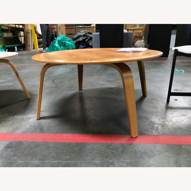 Modway Makira Coffee Table - image-2