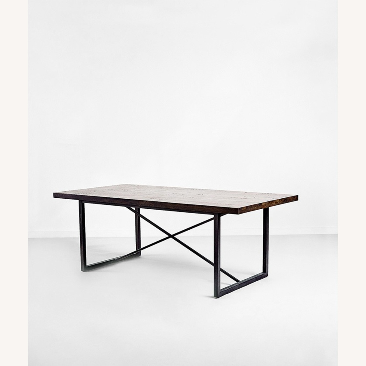 LH Imports Parula Dining Table - image-2