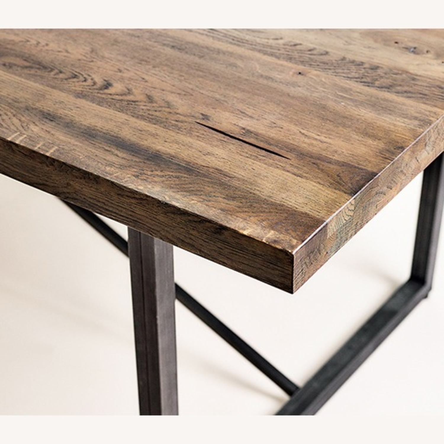 LH Imports Parula Dining Table - image-3