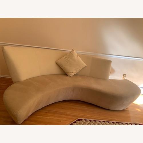 Used Contemp Furn Living room Set for sale on AptDeco