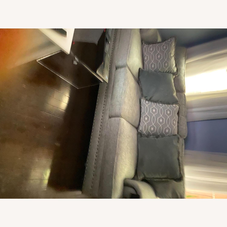 Raymour & Flanigan Foster II Sofa - image-2