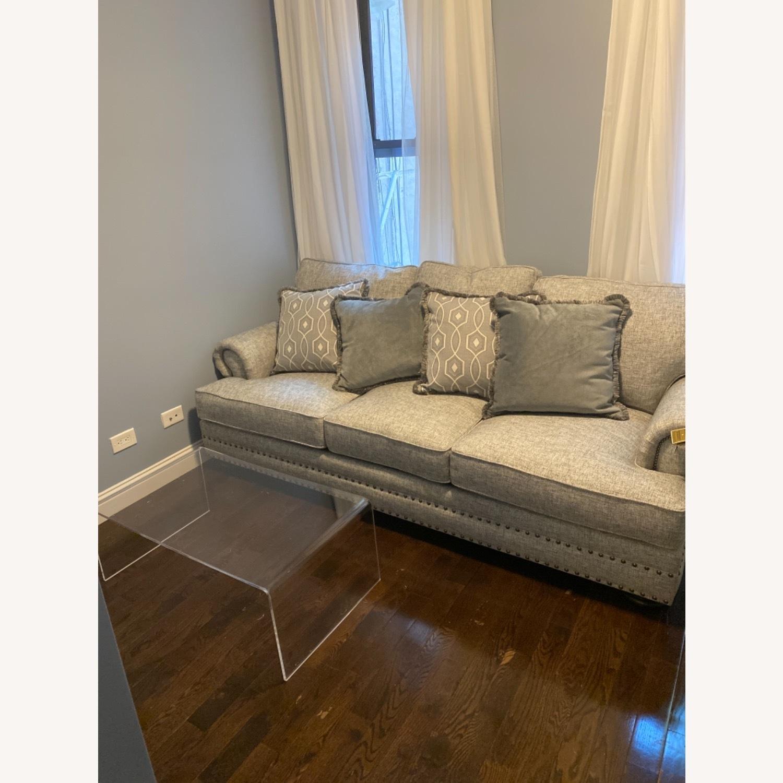 Raymour & Flanigan Foster II Sofa - image-6
