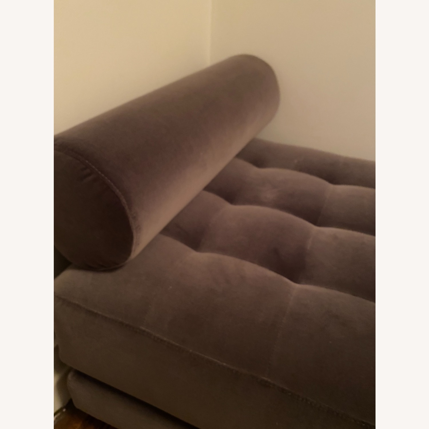 Article Daybed - image-5