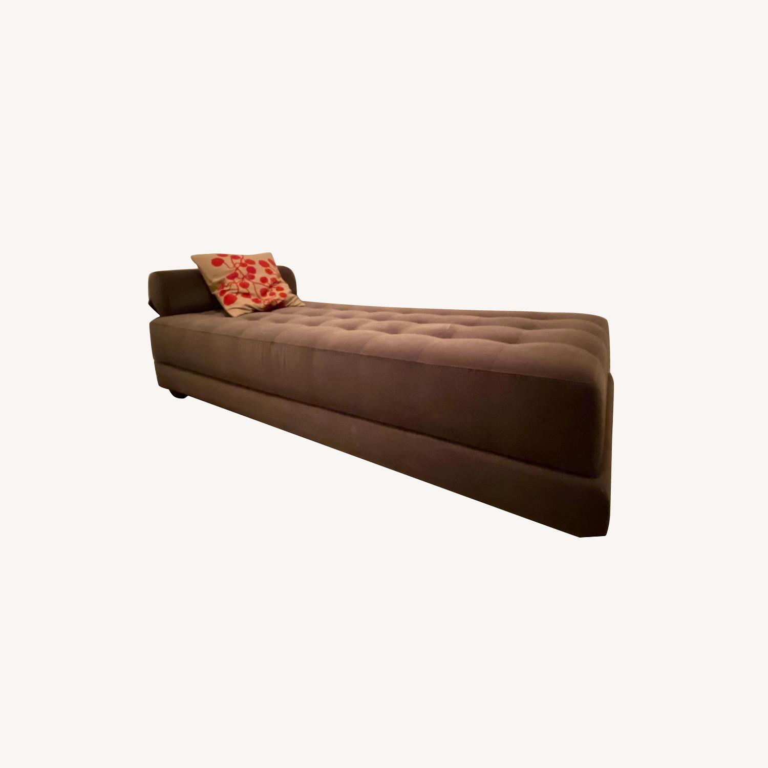 Article Daybed - image-0