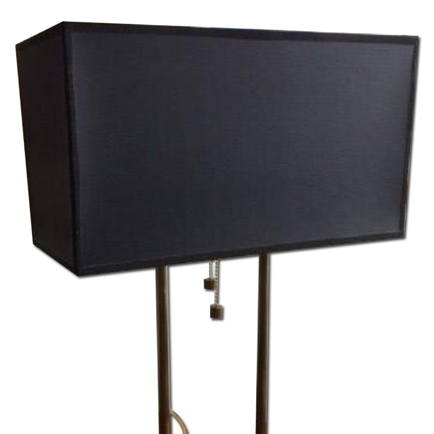 Mid-Century Table Lamps - image-6