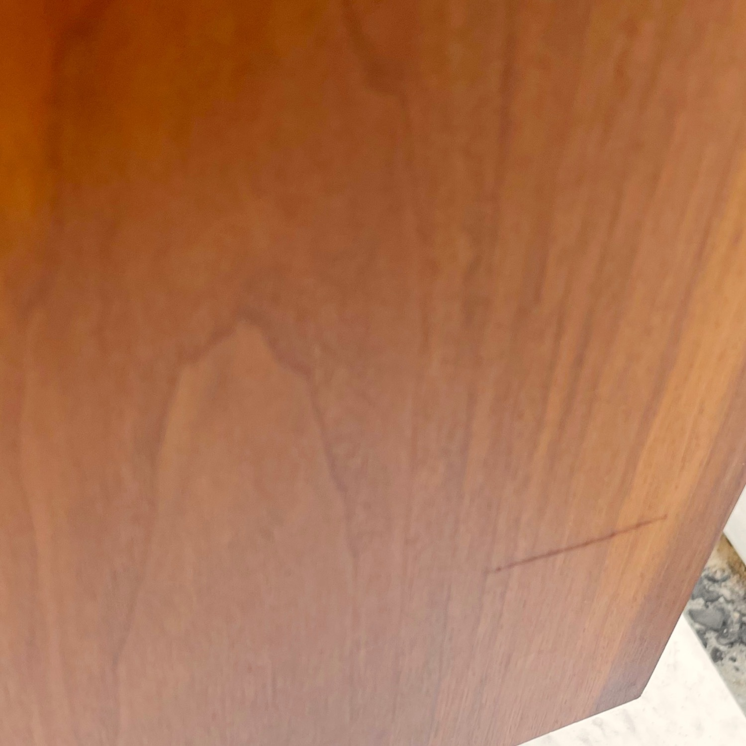 Mid-Century Nightstands-  a Pair - image-8