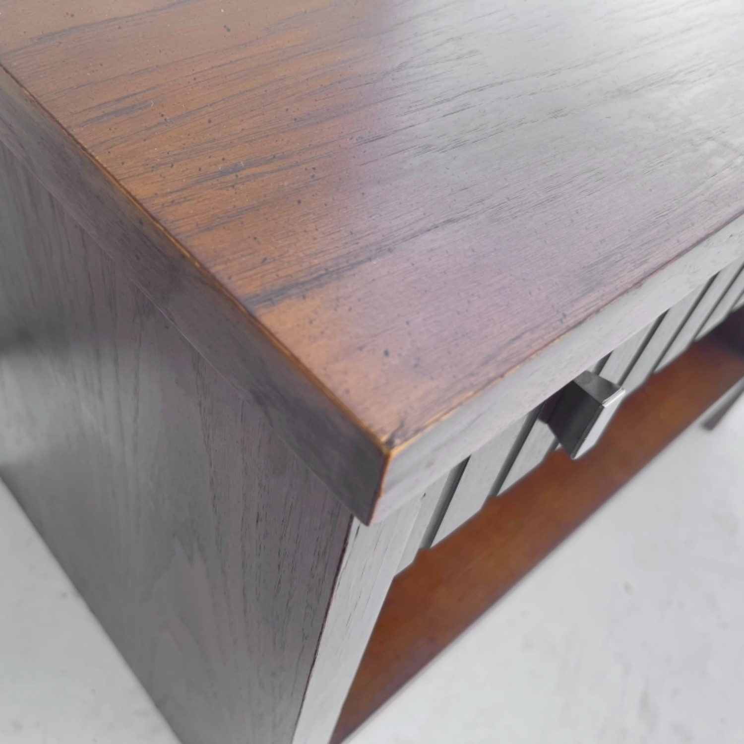 Mid-Century Nightstands by Lane Furniture - image-17