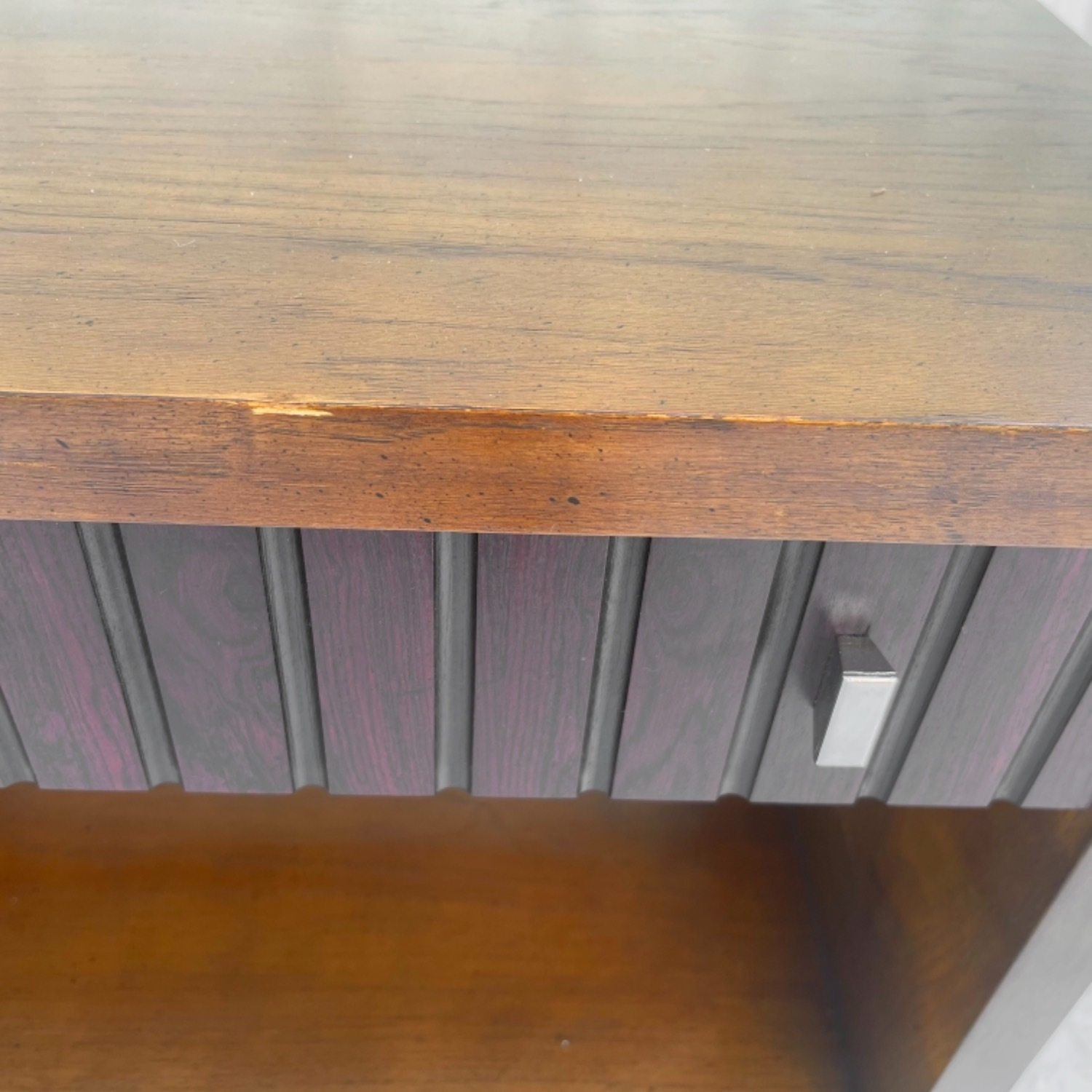 Mid-Century Nightstands by Lane Furniture - image-10