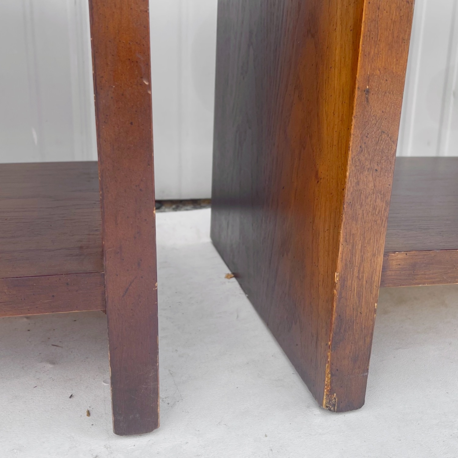 Mid-Century Nightstands by Lane Furniture - image-19