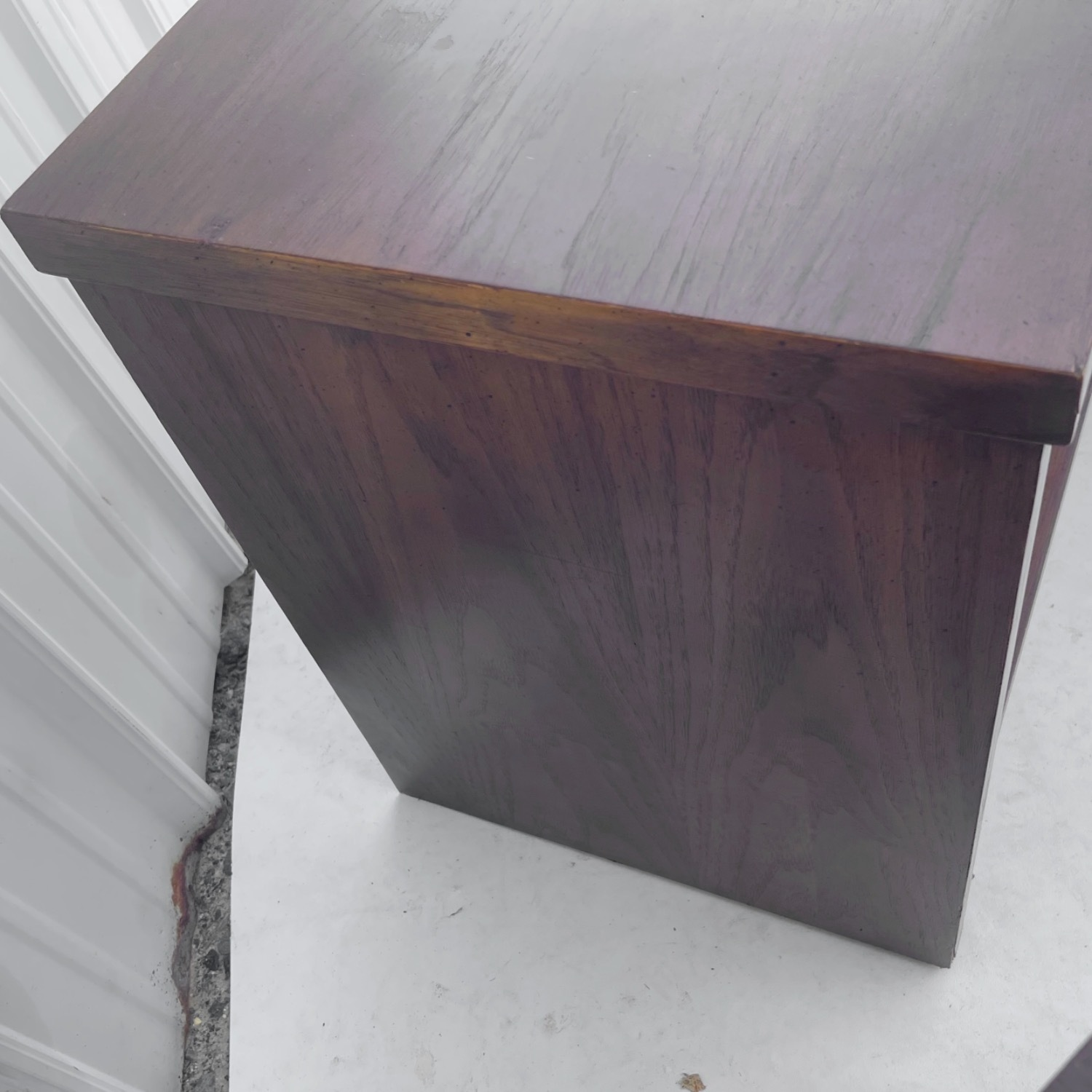 Mid-Century Nightstands by Lane Furniture - image-16