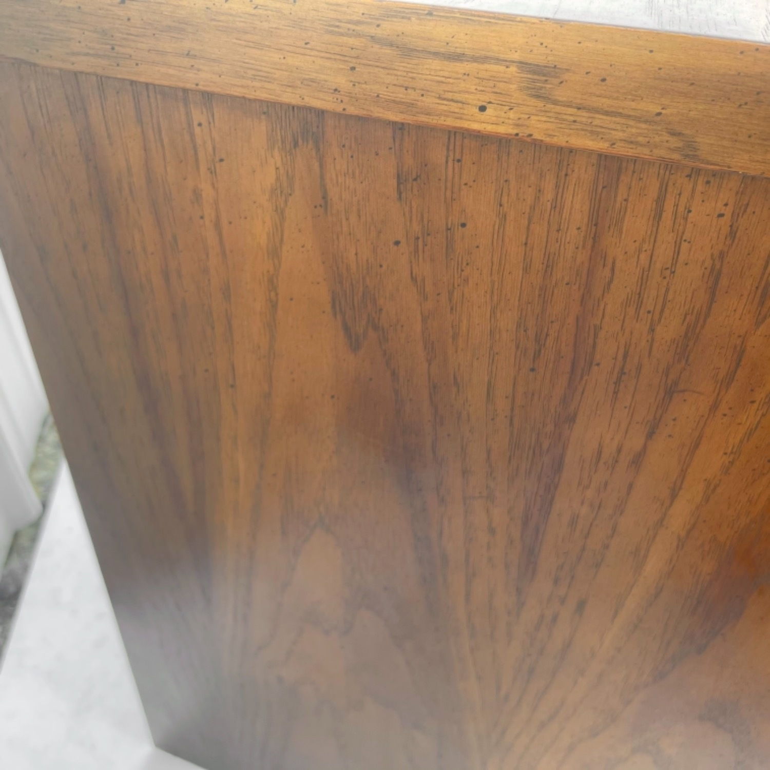 Mid-Century Nightstands by Lane Furniture - image-15