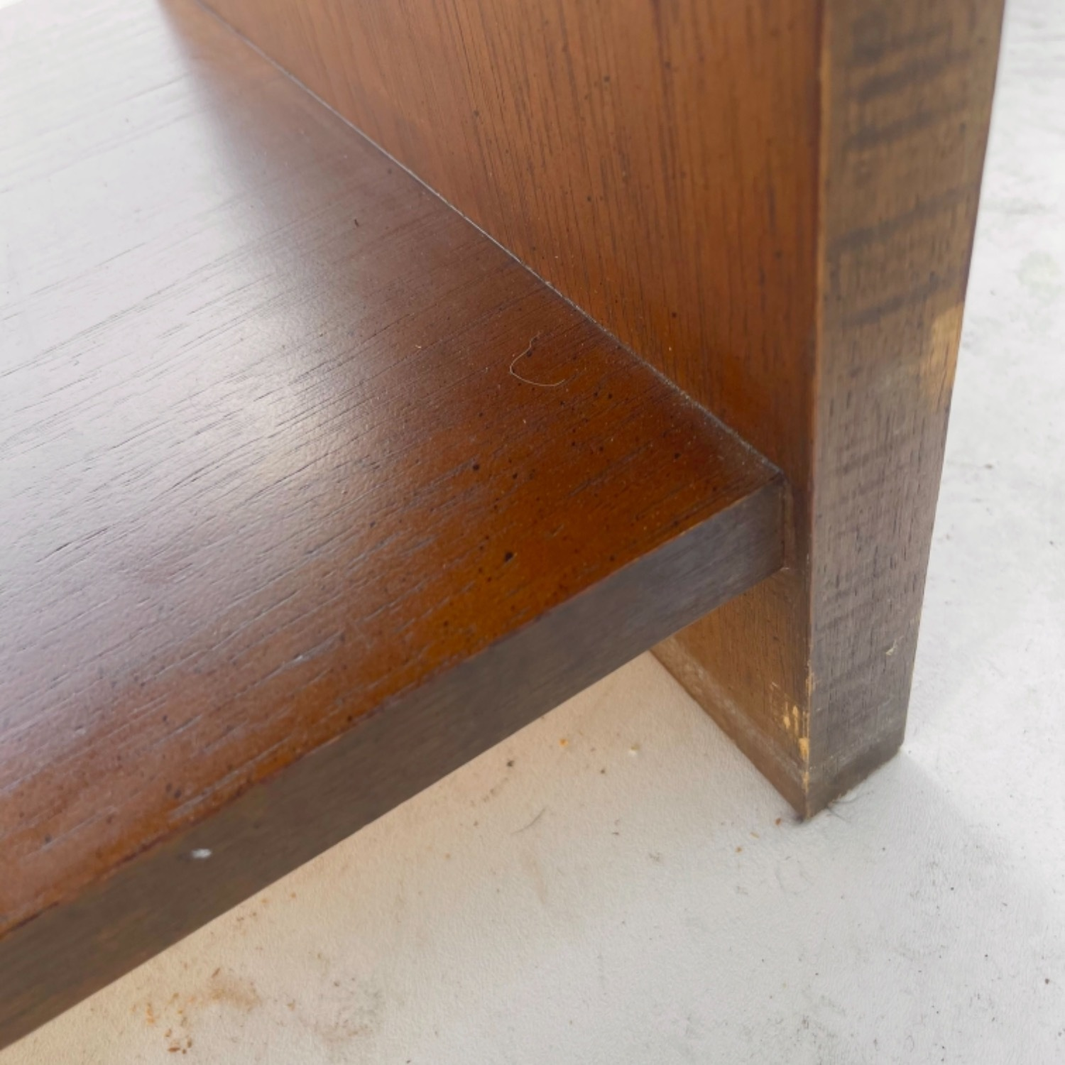 Mid-Century Nightstands by Lane Furniture - image-12