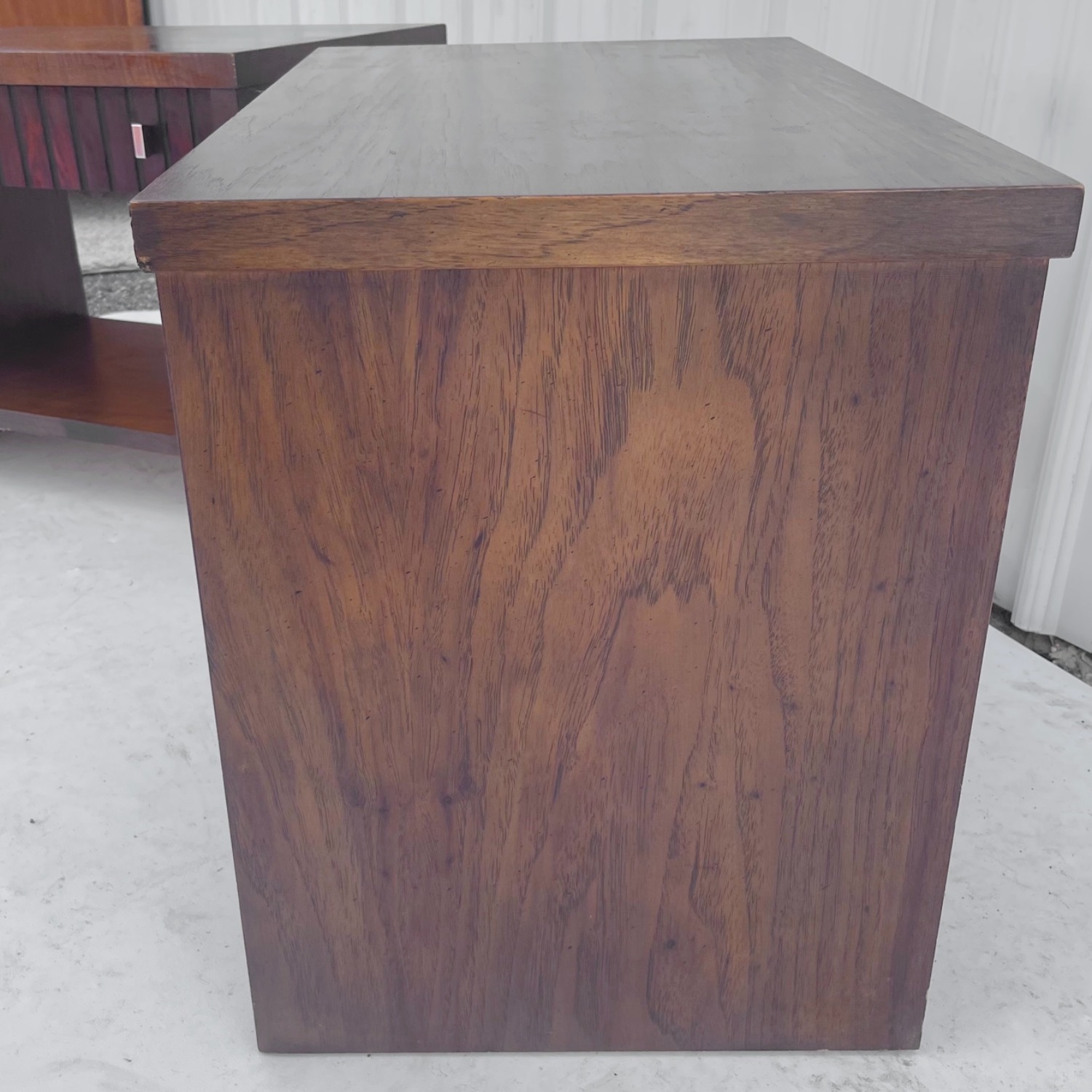 Mid-Century Nightstands by Lane Furniture - image-11