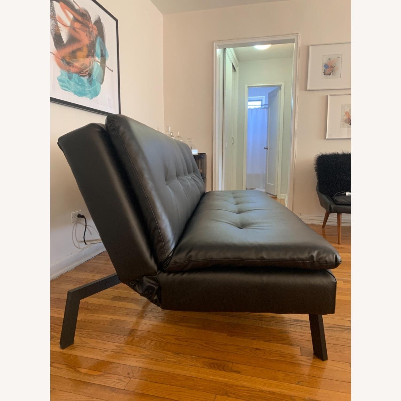 Sealy Sofa Convertible - image-5