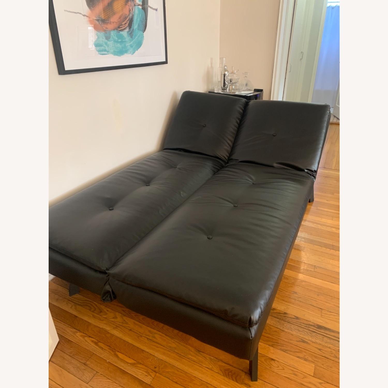 Sealy Sofa Convertible - image-3