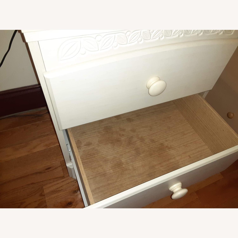 Ashley Furniture Nightstand - image-3