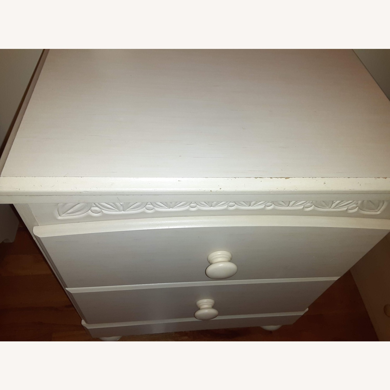 Ashley Furniture Nightstand - image-2
