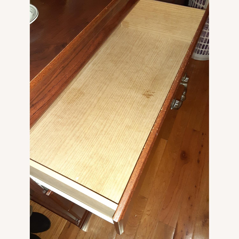 Ashley Furniture Dresser With Mirror - image-4
