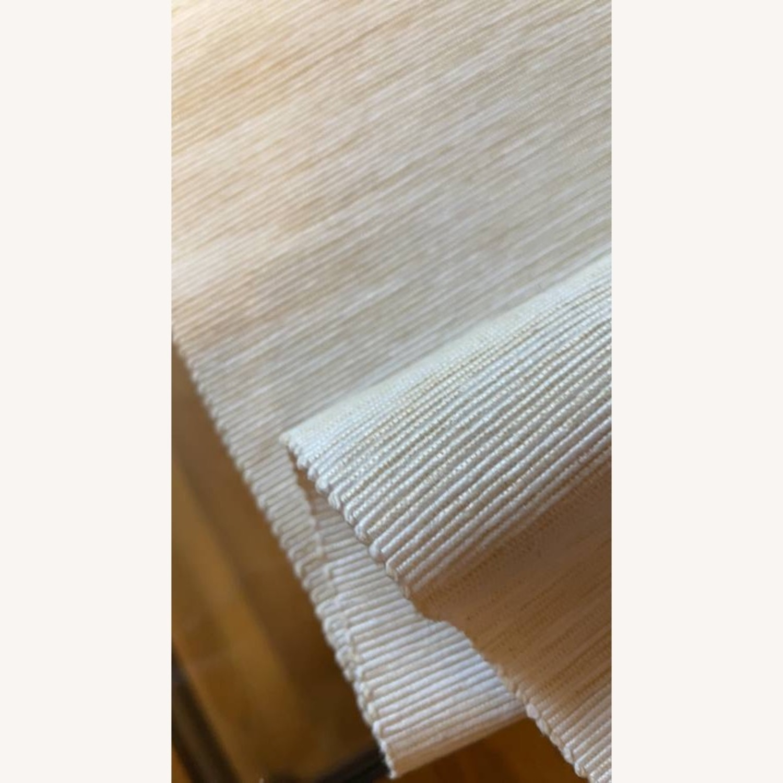 IKEA Table Runner - image-6