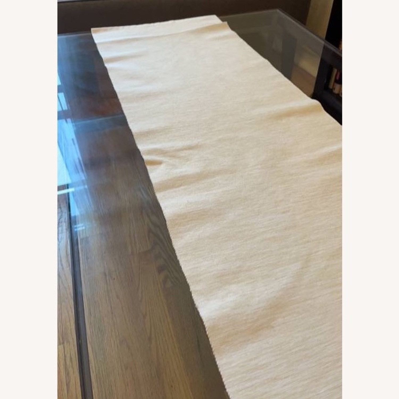 IKEA Table Runner - image-2