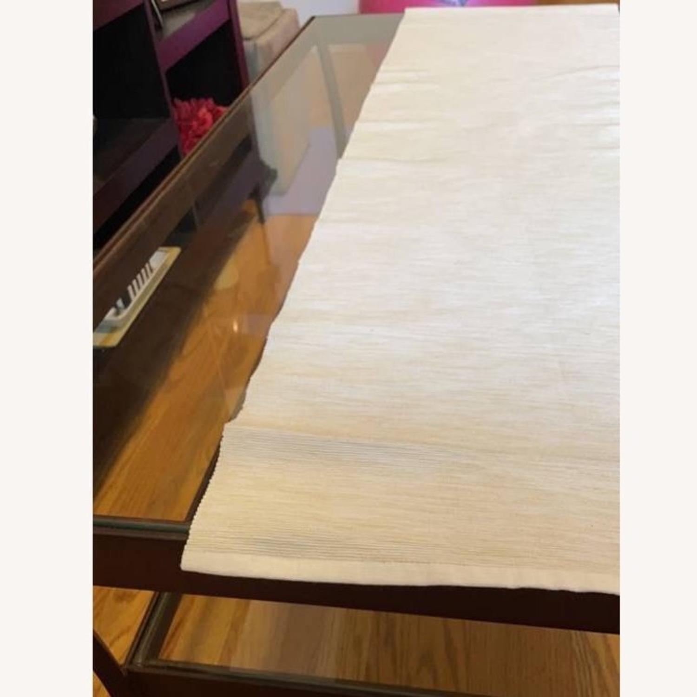 IKEA Table Runner - image-3