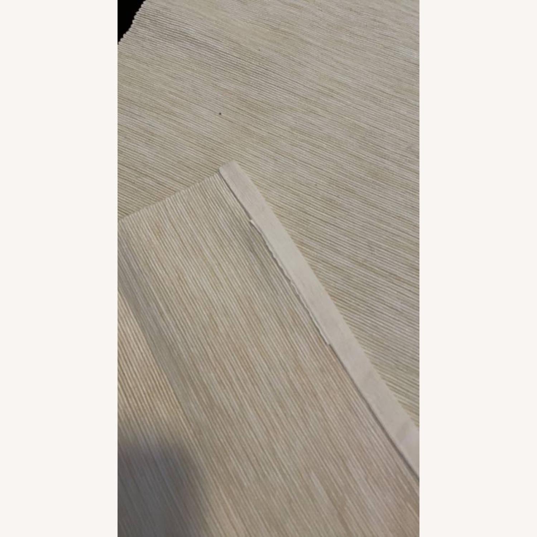 IKEA Table Runner - image-7