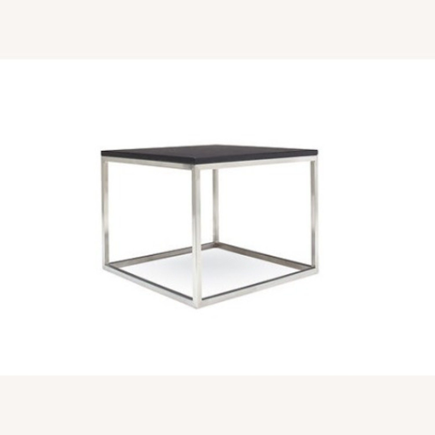 Design Within Reach Rubik Side Tables - image-1