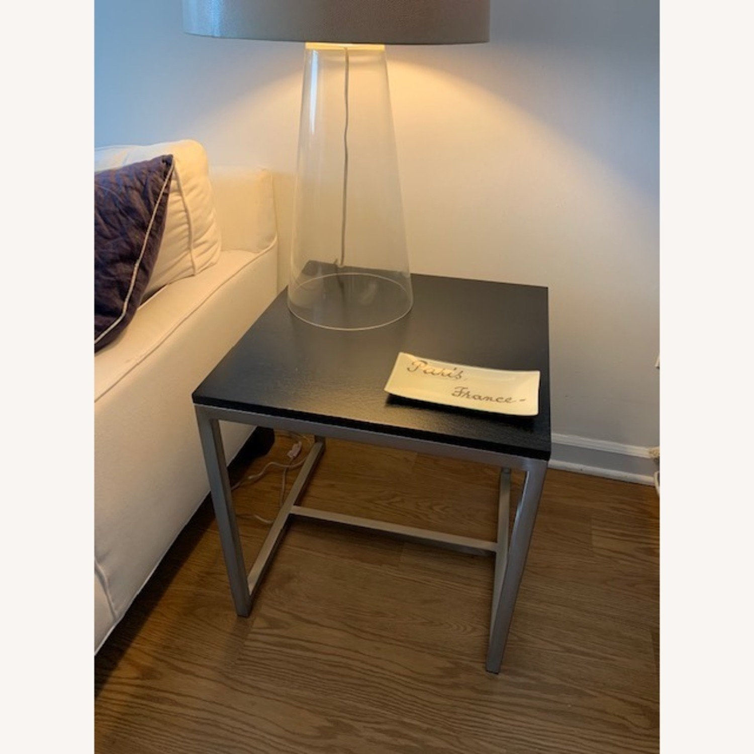 Design Within Reach Rubik Side Tables - image-2