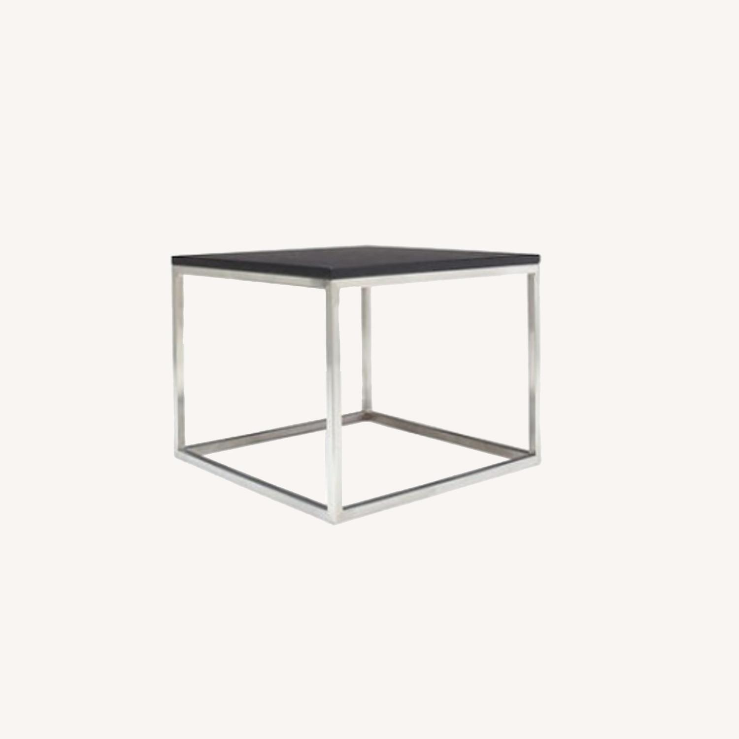 Design Within Reach Rubik Side Tables - image-0