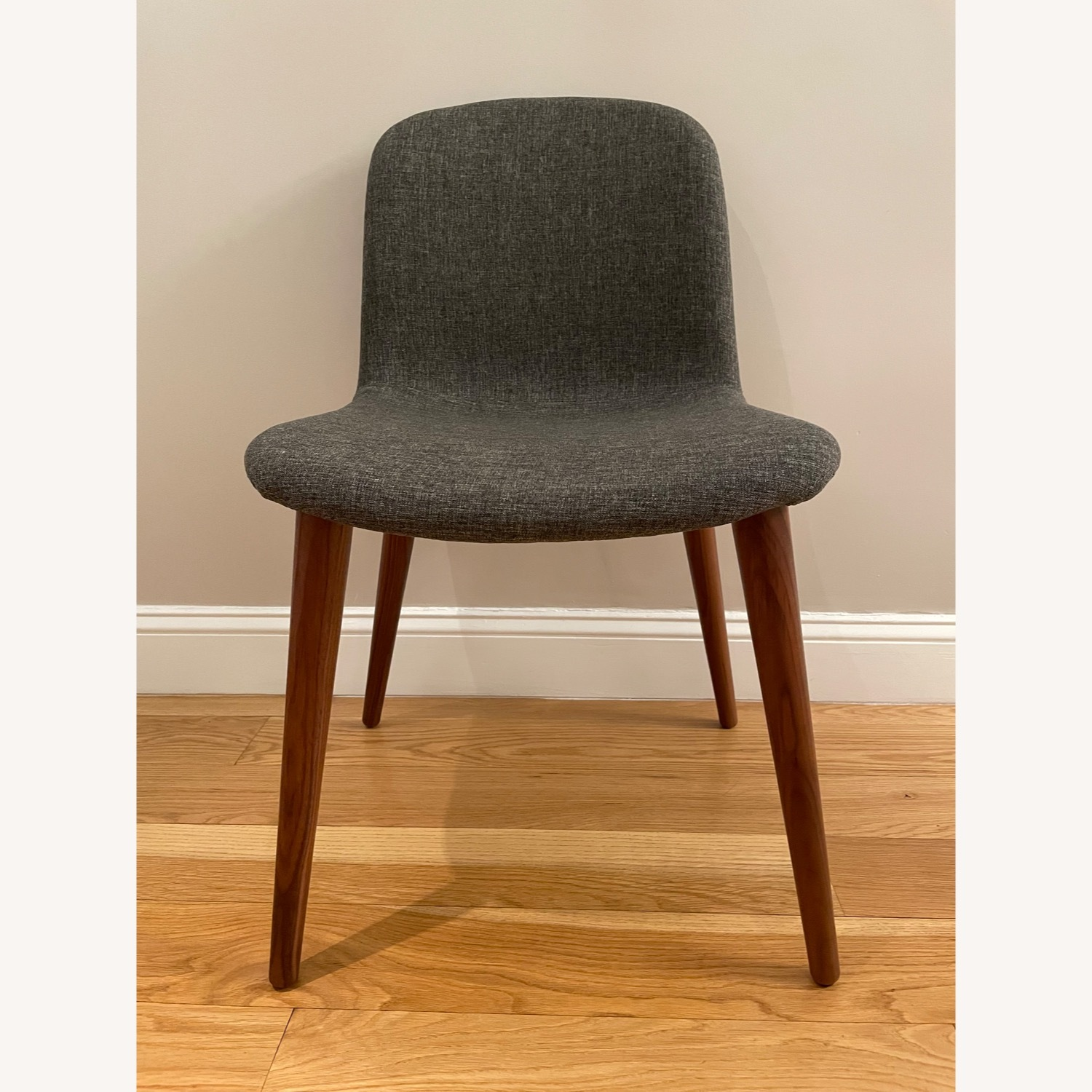 Design Within Reach Bacco Chairs - image-1