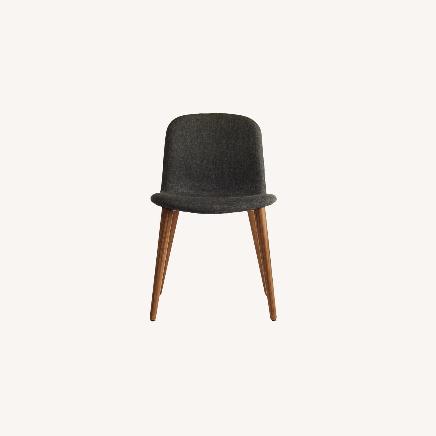 Design Within Reach Bacco Chairs - image-0