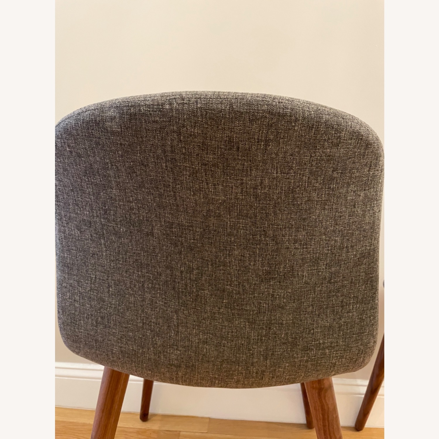 Design Within Reach Bacco Chairs - image-5