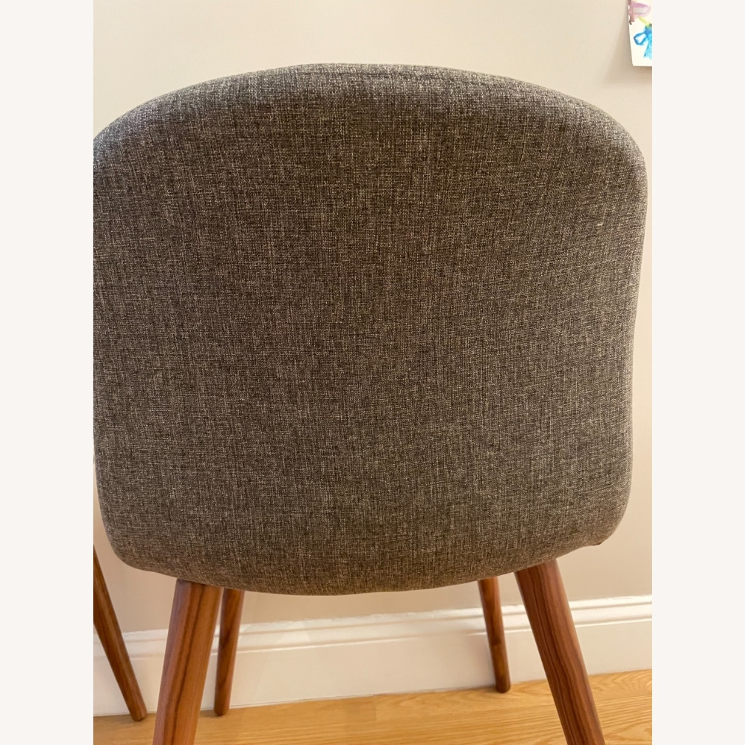 Design Within Reach Bacco Chairs - image-9